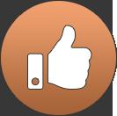 Calificaciones otorgadas - Nivel bronce