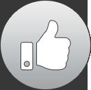 Calificaciones otorgadas - Nivel plata