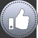 Calificaciones otorgadas - Nivel platinum