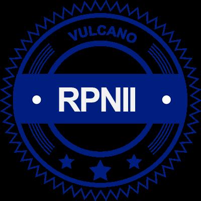 Especialista en Reparación de Portátiles Nivel II