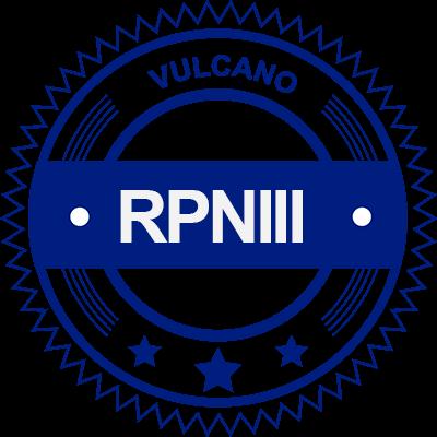 Especialista en Reparación de Portátiles Nivel III