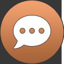 Iniciador de debates - Nivel bronce