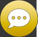 Iniciador de debates - Nivel oro