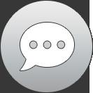 Iniciador de debates - Nivel plata