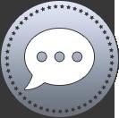 Iniciador de debates - Nivel platinum