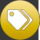 Recomendación de proveedores - Nivel oro