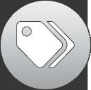 Recomendación de proveedores - Nivel plata