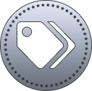 Recomendación de proveedores - Nivel platinum