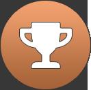 Puntuación de actividad - Nivel bronce