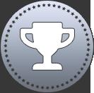 Puntuación de actividad - Nivel platinum
