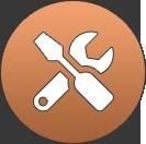 Aporte de recursos - Nivel bronce