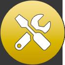 Aporte de recursos - Nivel oro