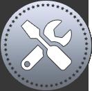 Aporte de recursos - Nivel platinum
