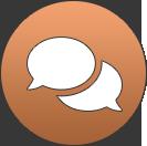 Participación en foros - Nivel bronce