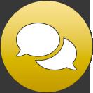 Participación en foros - Nivel oro