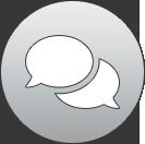 Participación en foros - Nivel plata