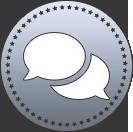 Participación en debates - Nivel platinum